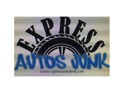 Sell your junk car for ca