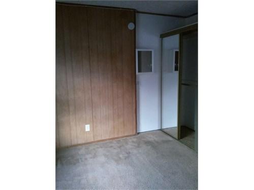 Room for Rent Util Incl