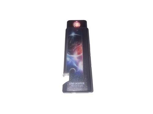 MGTOW USB Lighter 2