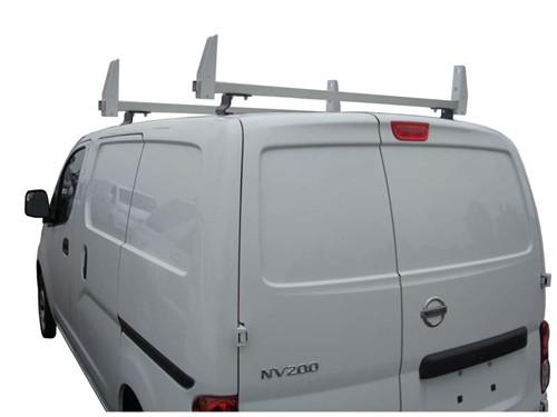 Ladder Racks Nissan NV200