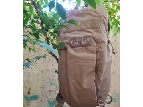 CAMELBAK Hyd. Backpack