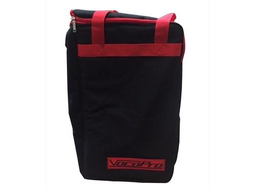 """""""NEW"""" VocoPro BAG-9 BAG"""