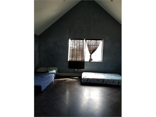 Chino room4rent$160 week