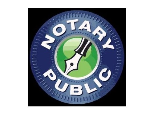 Notary,Taxes RealEstate