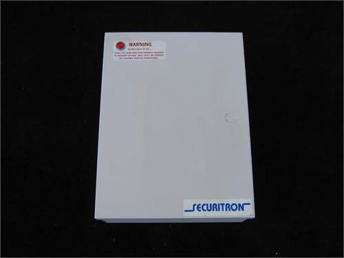 Securitron Power Supply