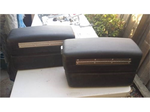 FXR parts Oem  for sale
