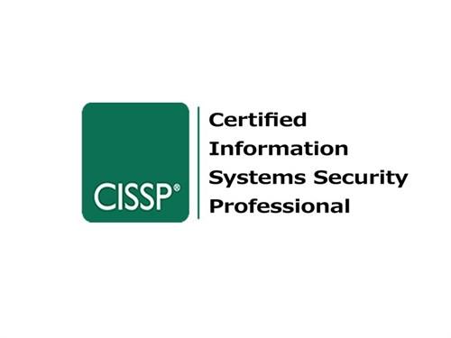 Pass CISSP Certification
