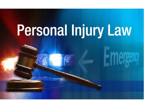 Bronx Accident Lawyers