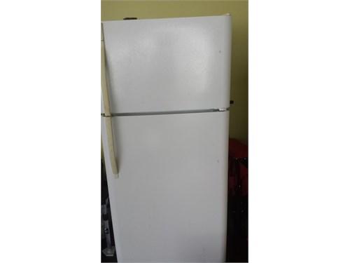 Refrigerator - Kenmore