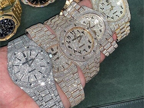 ICE WATCHES AVAILABLE