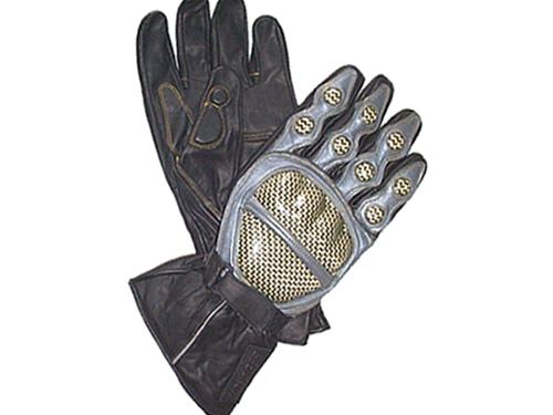 Voyager 'Race II' Gloves