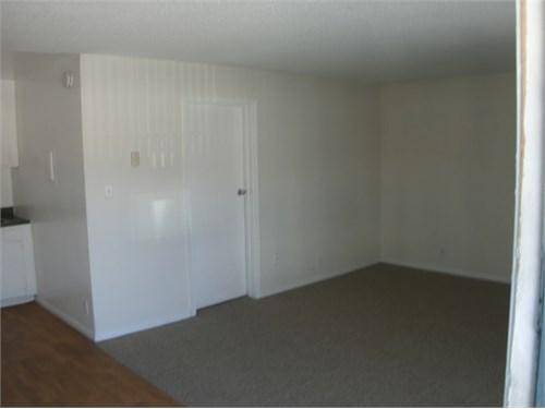 $1250 Glendale 1 Bedroom