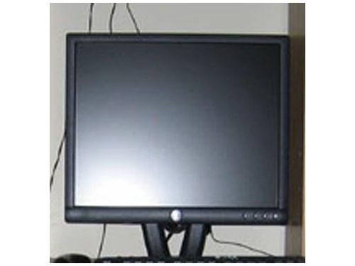 """Dell 19"""" Computer Monitor"""