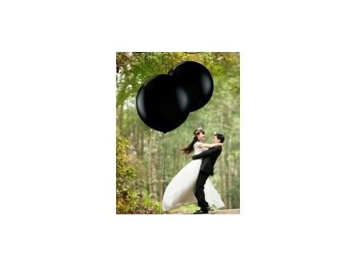 Colossal Jumbo Balloons