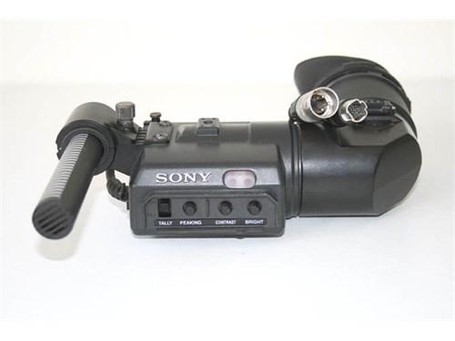 Sony Brandnew View finder