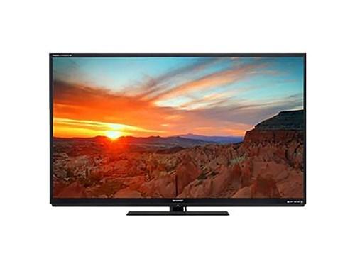 Sharp LC-60LE847U TV New