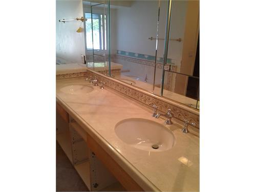 Kitchen/Bathroom Remodels