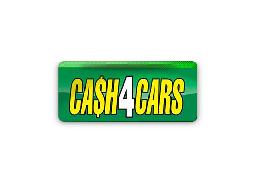 WE BUY JUNK CARS TRUCKS A