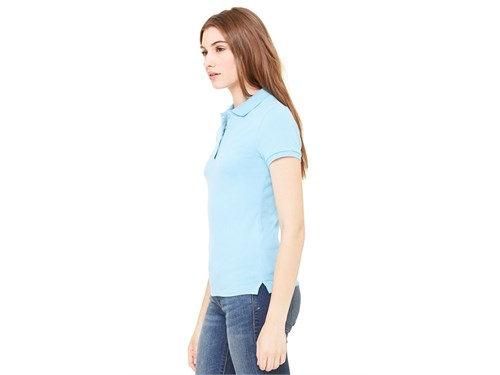 Wholesale Apparel Tops