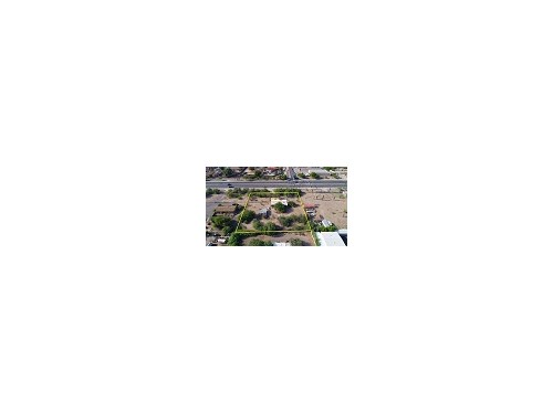 Commercial One acre Land