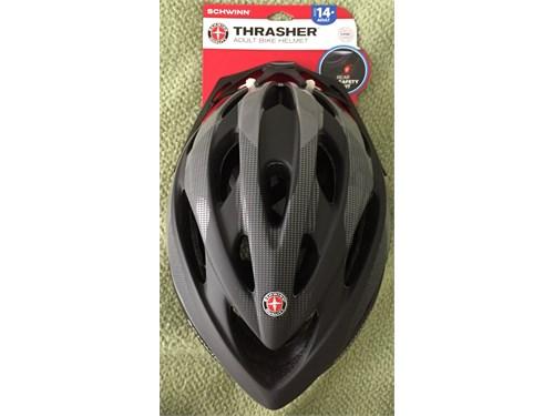 Schwinn Bicycle Helmet