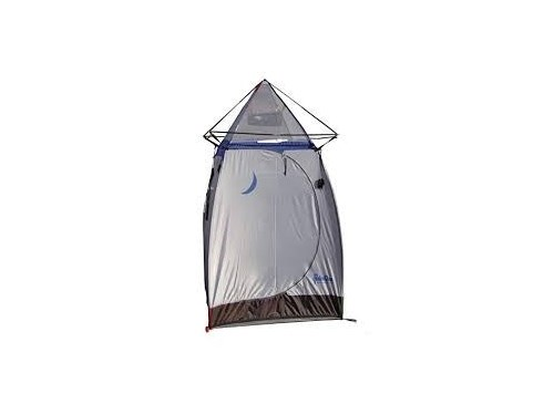NEW Camping Teepee Shower