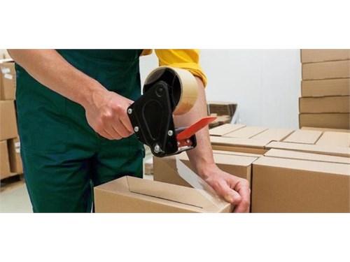 Sublet Warehouse / Retail