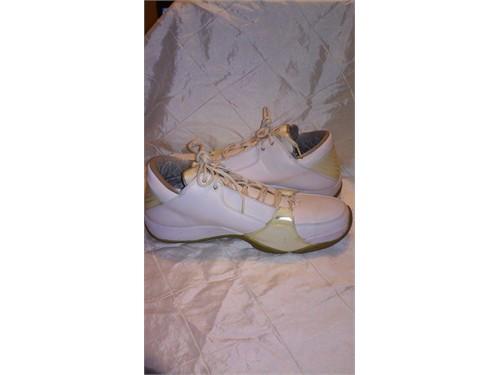 Jordans 23 Classic Shoes
