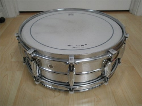 LUDWIG SNARE LM400
