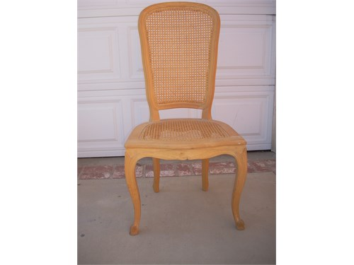 CHAIRS (BRAND NEW)