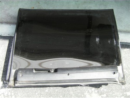 GM Glass T- top 1982-1992