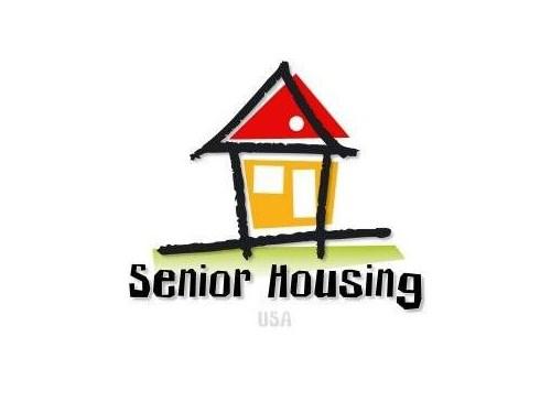 Senior Housing 65+