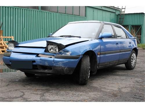 AUTO JUNK CARS CASH FOR C