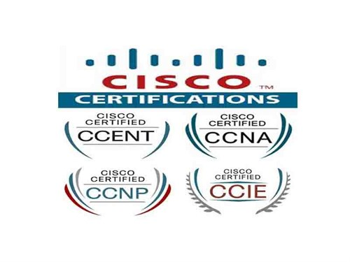 Cisco CCNA CCNP in 3days