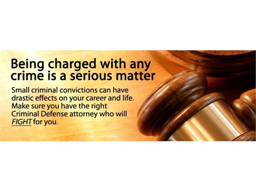 Bronx Criminal Defense