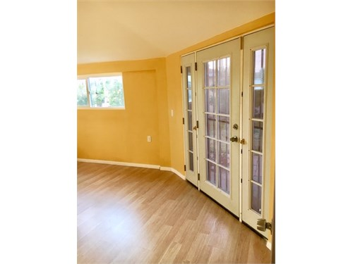 Montclair Room 4 Rent