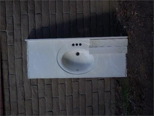 DIY Apartment Owners