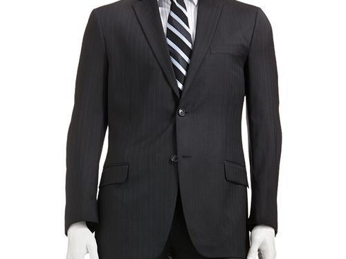 Coat jacket Marc Anthony