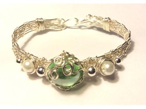 LaLolaTreasures Jewelry