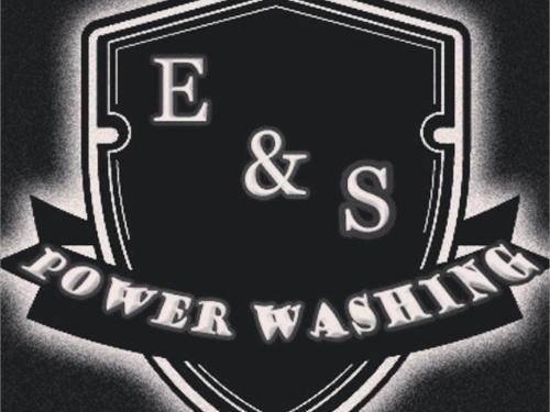 E & S Power Washing