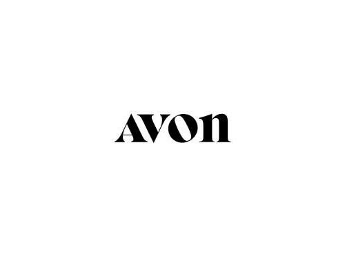 Avon for Women/Men/Kids