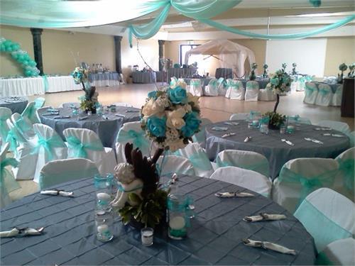Salon Para Fiestas Services Van Nuys Ca Recycler Com