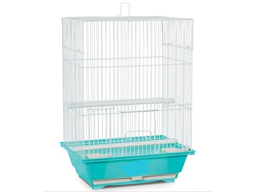 Small Bird Cages (NEW)