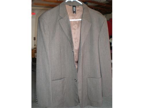 CLAIBORNE Coat 40S