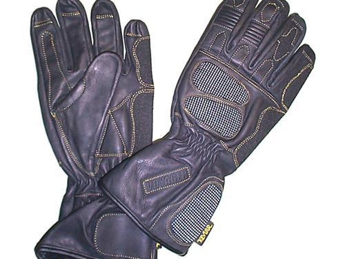 Voyager NightRider Gloves