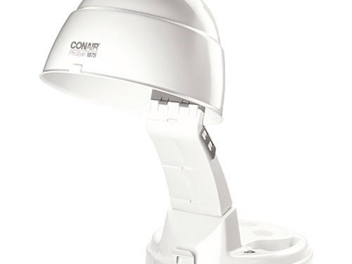 Conair Pro Style Dryer