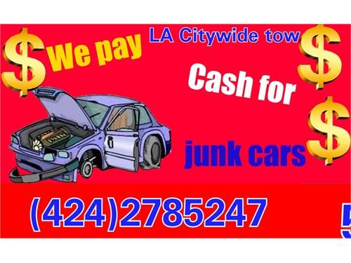 Cash Hoy llamanos