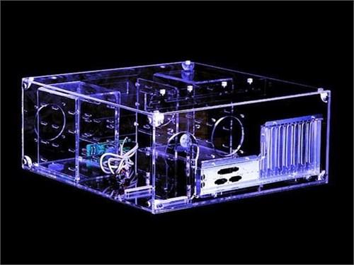 Computer i7, 56GB, Q6000