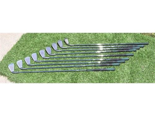 Women's Golf Club Set(13)
