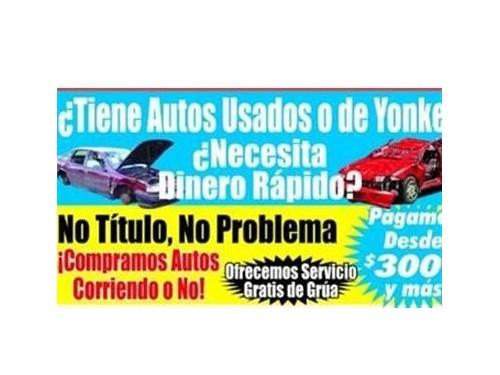 Hondas toyotas Acuras lex